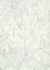 Kozo Silk #7